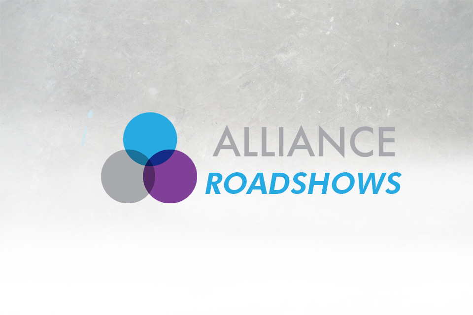 roadshow-logo