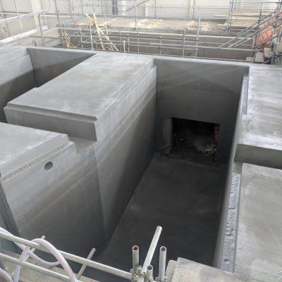 structural-concrete-alliance-flexcrete-spring-2021