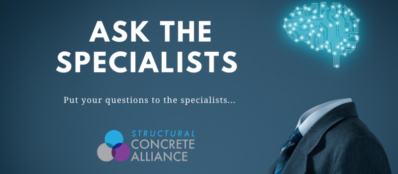 ask-the-specialists-